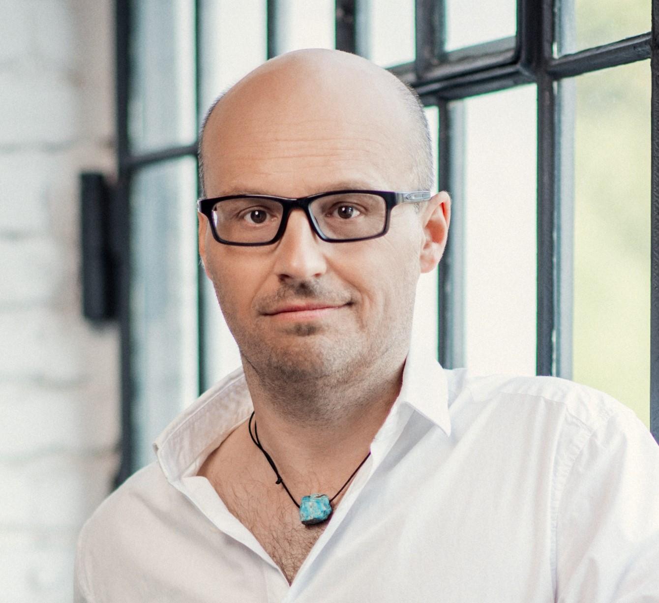 Tomáš Teodosijev